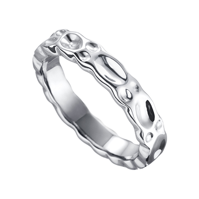 ORRO Ring Collection (P.Code: 18022)