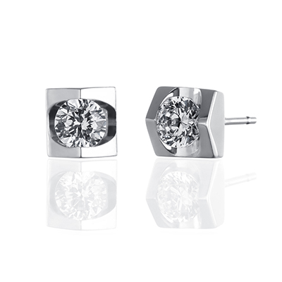 ORRO Earring Collection (P.Code: 31026)