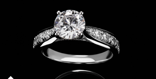 a864db3f56bae ORRO Private Collection – The Name That Changed Diamond Simulants ...